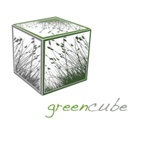 greencube garden and landscape design are passionate about creating innovative garden spaces in SE England, Kent, Sussex, Surrey, London, Essex, and Norfolk