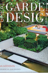 greencube garden design in great garden design