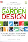 greencube garden design in encyclopedia of garden design