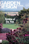 greencube garden design in garden design review 2011