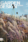 greencube garden design in garden design journal