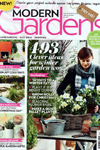 greencube garden design in modern gardens magazine