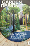 greencube garden design sgd award finalists 2020