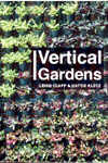 greencube garden design in Vertical Gardens